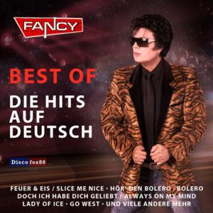 Die-Hits-auf-Deutsch
