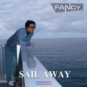 Sail-awey