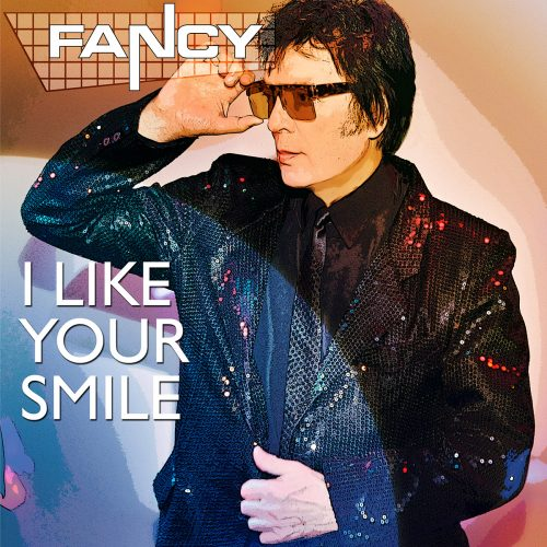 I-Like-Your-Smile-Single